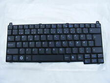 NEW DELL T394D Vostro 1320 1520 2510 Norwegian LAYOUT LAPTOP KEYBOARD