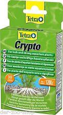 Tetra Plant Crypto 30 Tabletten Dünger 24 Std.Versand