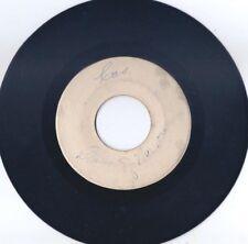 Bongo Man Byfield/Skatalites 'Where is Garvey/Guns Of Na Ja Blank (64) SKA COX
