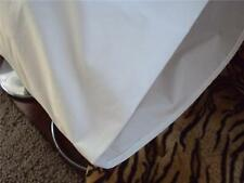 Percale ACTIL Bedding Sheets