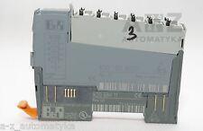 B&R X20 BM 11 X20BM11 + X20 D0 8322 X20D08322 REV. C0 X20DO8322