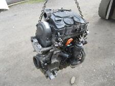VW CADDY 2004-2010 1.9 ENGINE DIESEL BARE ENGINE CODE BLS