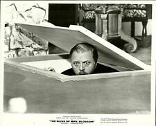 Richard Attenborough in The Bliss of Mrs. Blossom 1968 movie photo 18971