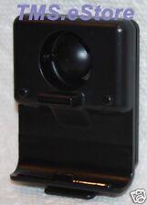 Genuine OEM Garmin Nuvi Cradle Mount Holder 300 310 350 360 370 GPS Adapter Clip
