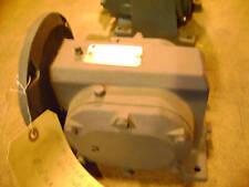 Dodge Master XL Reducer 56/140CG12A 40:1 Comb RA