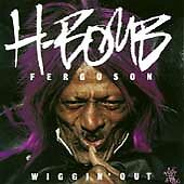 Wiggin Out
