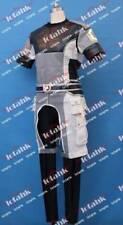 Mass Effect Male Engineer Cosplay Costume Custom Made