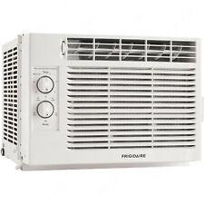 Frigidaire 5000 Btu Compact Window Air Conditioner, 150 Sq Ft Home Ac Unit Mount