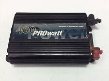 XANTREX PORTABLE AC POWER 400 PROWATT 103940