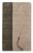 Tappeti grigio per la casa 60x120cm