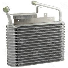 For 1980-1993 Ford F250 A//C Condenser 57724PQ 1992 1986 1989 1981 1982 1983 1984