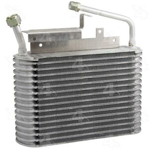 For Ford Bronco F-250 F-350 A/C Evaporator Core Four Seasons 54525