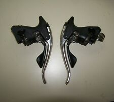 Campagnolo Mirage Shifters