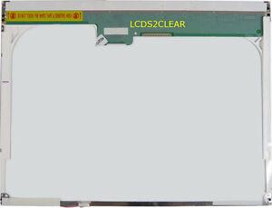 "BN 15"" UXGA IPS PREMIUM FLEXVIEW TFT LCD FOR IBM ID TECH N150U3-L01"
