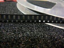 VISHAY Multilayer Ceramic Capacitor 22pF 50V 10% C0G SMD **NEW** Qty.100