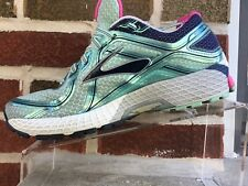 price of Brooks Gts 16 Women S Travelbon.us