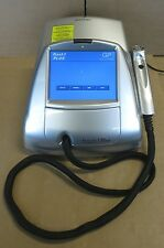 General Project IPL Flash 1 Plus Light Emission System Beauty Laser Hair Removal