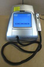 Progetto generale IPL Luce Flash 1 Plus Sistema di emissione bellezza depilazione laser