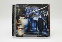 Doctor Who, Band 51 - The Wormery | CD | Neu - New