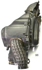 Honda XR 125 JD19 - Luftfilterkasten Airbox Luftfilter