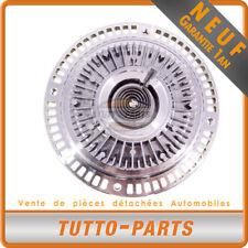 Embrayage Ventilateur de Radiateur Audi A4 A6 Ford Galaxy 1.8i 1.9TDi 058121350
