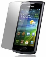 Zagg Invisible Shield Samsung Wave 3 GT S7230 - Full Body Max Protection
