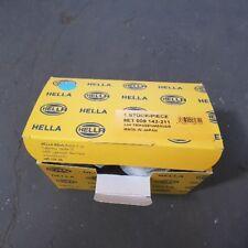 8ET009142-211 Luftmengenmesser / Luftmassenmesser NEU Hella Neuteil Audi VW SEAT
