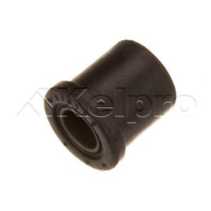 Kelpro Suspension Bush 27026 fits Ford Courier 2.0, 2.0 (PC), 2.2 (PC), 2.2 D...