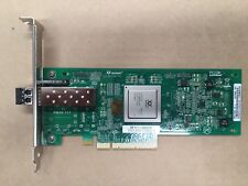 QLogic DELL QLE2560-DEL 8GB Single port Fibre Channel Host Bus Adapter 06H20P