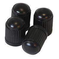 Silverline 380156 Tyre Dust Caps 4pk 4pk