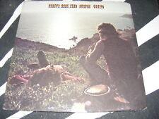 Hippie RURAL Rock Clasic LP SEALED Strive Seek Find BURTON & CUNICO 1972 FAMILY