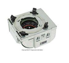 For Saab 9-3 2003-2007 Headlight Igniter Hella OEM 12 790 587