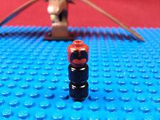 LEGO-MINIFIGURES SERIES THE BATMAN MOVIE X 1 HEAD FOR THE ORCA FIGURE PARTS