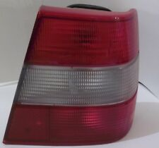 95-98 Volvo S90 Right Side Tail Light Assembly OEM