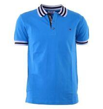 Camisas y polos de hombre multicolores Moschino