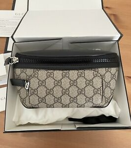 Gucci Bum Bag belt bag Cross Body
