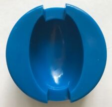 METHOD FEEDER MOULD - for 15g, 20g, 24g & 30g method feeder rig combo range