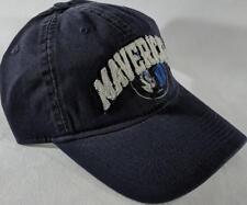 quality design e76e3 624cc LZ Adidas Adult One Size Dallas Mavericks Basketball Baseball Hat Cap NEW  G71