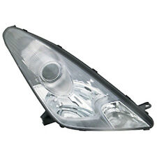 Replacement Headlight Assembly for 00-05 Celica (Passenger Side) TO2503147V