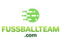 FUSSBALLTEAM.COM | Domain | Fussball > perfekt für Wetten, News, Blogs, Tips