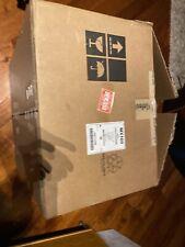 Original Mcintosh Mx160 (Empty) Box Within Box Mint Condition