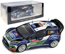 Spark Ford Diecast Racing Cars