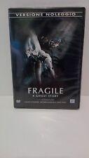 FRAGILE A GHOST STORY DVD EX NOLEGGIO USATO GARANTITO