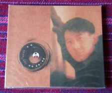Leon Lai ( 黎明 ) ~ 情緣 ( Hong Kong Press ) Cd