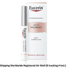 Eucerin ANTI - PIGMENT Spot Corrector Against Hyperpigmentation 5ml (0.17 Fl Oz)