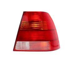 Heckleuchten Rückleuchten VW BORA 98-05 RECHTS