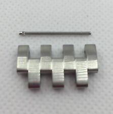 DIESEL Little Daddy SS Replacement Watch Link & Pin DZ7221