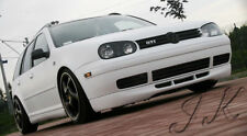 VW Golf MK4 (3 & 5 Doors) Full Body Kit 25th Anniversary Look