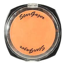 Stargazer Eye Shadow Ombre Fard Paupière Orange Pro Longue Tenue Couleur Dawn