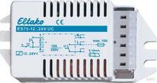 Eltako Telerruptor Para Eb 1S 10A ES75-12 24V UC